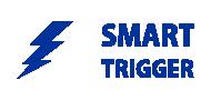 8-smart-trigger.png