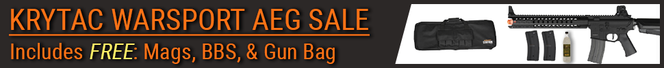 banner-flash-sale-krytac-2.png