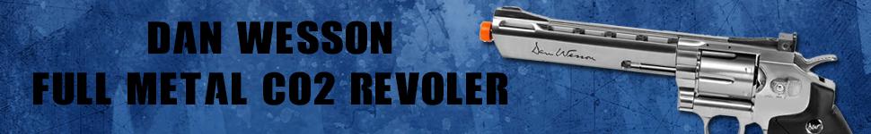 dan-wesson-revolver.jpg