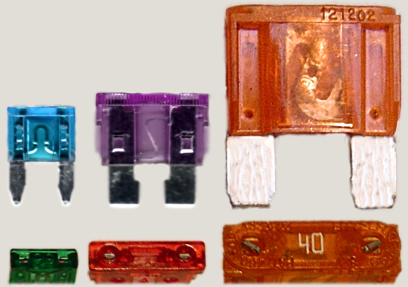 electrical-fuses-plug-in-type-different-sizes.jpeg