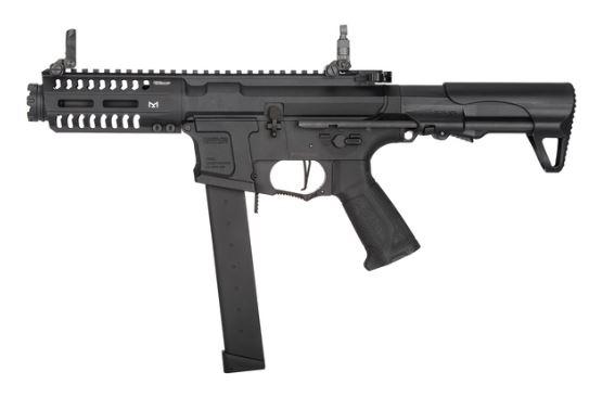g-g-arp9-black.jpg