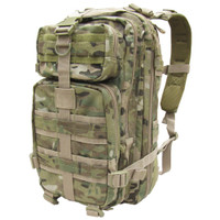 Condor Compact Assault Pack, Multicam