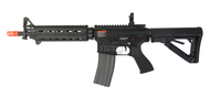 G&G 30th Anniversary Limited Edition Full Metal MOD 0 Airsoft Rifle