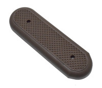 Replacement Butt Plate for G&G CM16 Raider, Tan