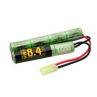 Valken Energy NiMH 8.4v 1600 mAh Nunchuck Battery
