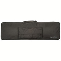 "Valken Tactical 42"" Single Gun Bag/Soft Case"