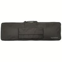 "Valken Tactical 42"" Single Gun Bag/Soft Case"