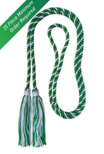 NAF Graduation Honor Cord