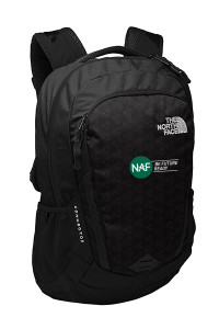 The North Face Connector Backpack (Black)