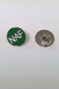 NAF Pins