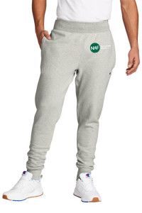 Champion Reverse Weave Jogger (Grey)