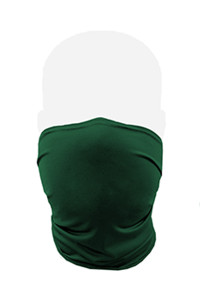 Performance Activity Mask (Green)