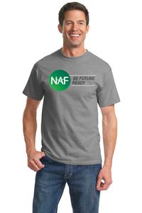 HeavyWeight Classic Fit Cotton T-shirt