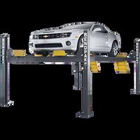 BENDPAK  HDS-14 14,000-lb. Capacity Standard Length Car Lift