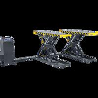 MDS-6KF-flush-mid-rise-scissor-lift-5175582
