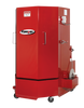 RANGER RS-500 Professional Spray Wash Cabinet with Skimmer