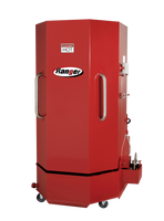 RANGER RS-750 Truck Spray Wash Cabinet with Skimmer