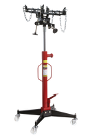 RANGER RTJ-1100 1/2-Ton Capacity Transmission Jack