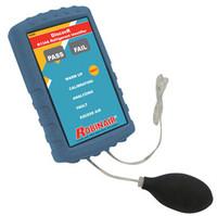 ROBINAIR ROB-16009 DiscovR Refrigerant Identifier