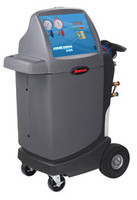 ROBINAIR ROB-34288 Semi-Auto Refrigerant Recovery, Recycling, Recharging A/C Machine