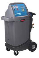 ROBINAIR ROB-34288 Semi-Auto Refrigerant Recovery, Recycling, Recharging A/C Machine