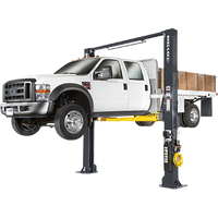 XPR-12CL-two-post-truck-lift-5175405