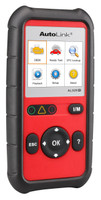 AUTEL AUL-AL529HD DIAGNOSTIC SCANNER