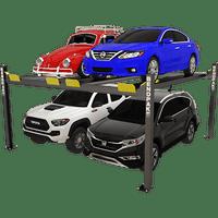 HD-9SW-Super-Wide-Four-Post-Parking-Lift-5175023-BendPak
