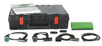ESI Truck Pro Kit part #:OTC-3823BSC