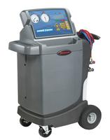ROBINAIR ROB-34788-H Premier R-134A RRR AC Machine for Hybrid & Non-Hybrid