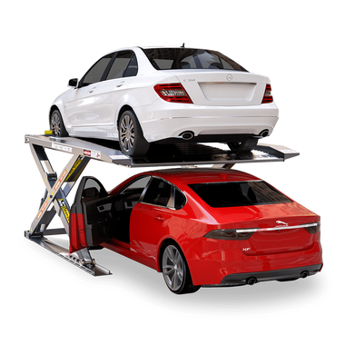 autostacker-pl-6sr-platform-parking-car-lift