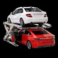 autostacker-pl-6sr-platform-parking-car-lift