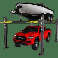 HD-7500BLX-boat-lift-storage-5175315-bendpak