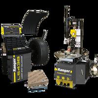 r980xr-ls43b-wheel-service-package-5140128