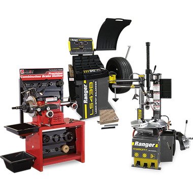 r980at-ls43b-rl-8500-wheel-service-package-5140132