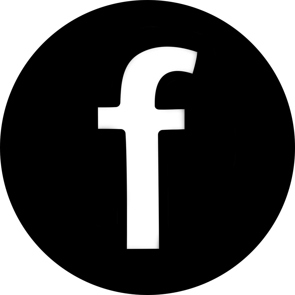 facebook-black-radius-transparent-26.png