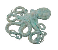 Shipwrecked Finish Awesome Octopus