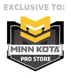 Minn Kota Pro Store