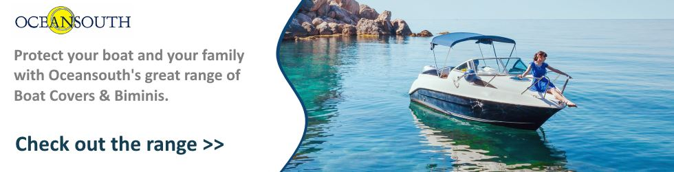 Boat Covers Australia