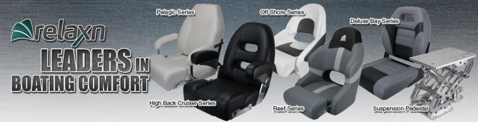Boat Seats For Sale