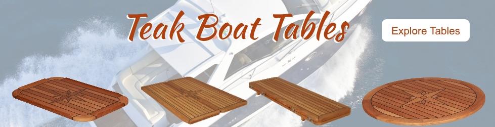 Boat Warehouse - Boat Accessories & Boat Parts Australia