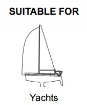 bimini-cover-for-yacht.jpg