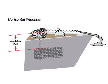horizontal-windlass.jpg