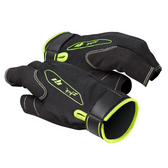 Zhik G1 Sailing Gloves