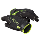 Zhik Sailing Gloves - G1