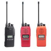ICOM IC-41PRO UHF Radio