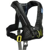 Spinlock Spinlock Deckvest VITO - Offshore 170N Hammar Lifejacket