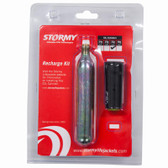 Stormy Life Jackets Recharge Kit - Water Activated - Stormy