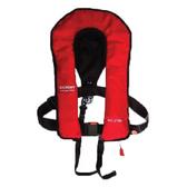 Stormy Life Vest Premium - 300N