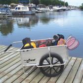 SMARTCART Dock Cart